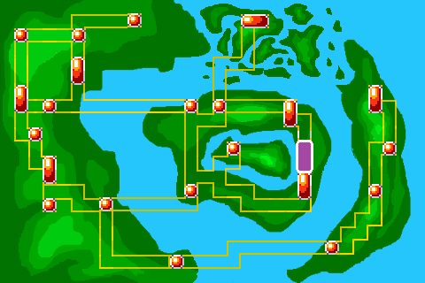 File:Map Route 316.png