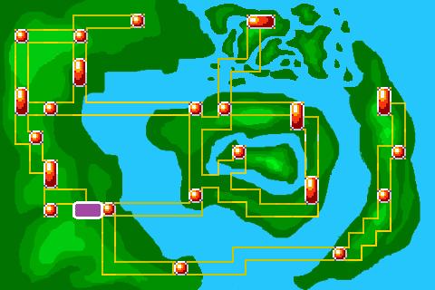 File:Map Team Olympus Base.png