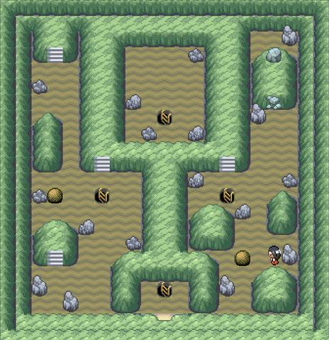 File:Wonder Cave lv1.png