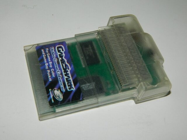 File:Gb gameshark 31.jpg