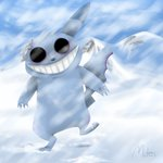 File:Snow on mt silver by mutei-d4ksxqf.png.jpg