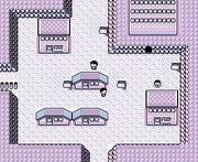Pokemon-RBY-LavenderTown