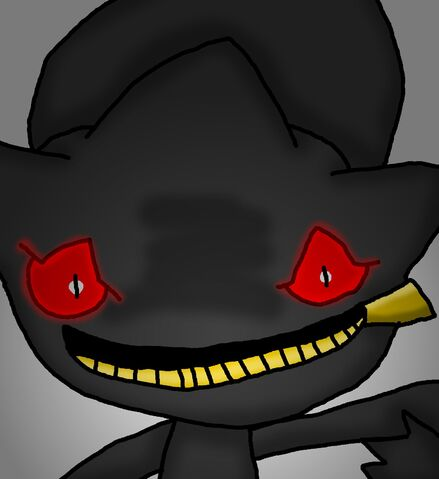 File:Banette with mouth open.jpg