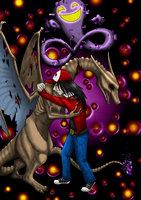 File:Don t leave me by blackmarionette-d5smmdj.jpg