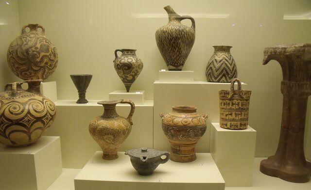 File:Pottery.jpg