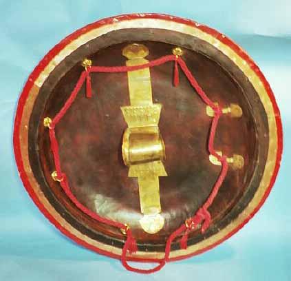 File:Shield back.jpg