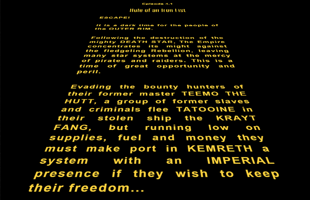 File:Starwars Iron fist opening crawl.png