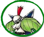 File:Shurimon Icon.png