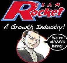 File:Team Rocket is a Growth Industry.jpg