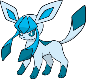 File:Falora's Glaceon.png