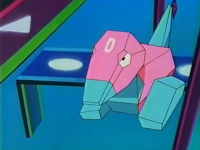 File:Andrew's Porygon.png