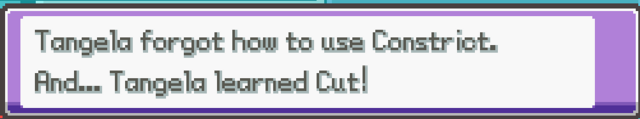 File:Cut learning.png