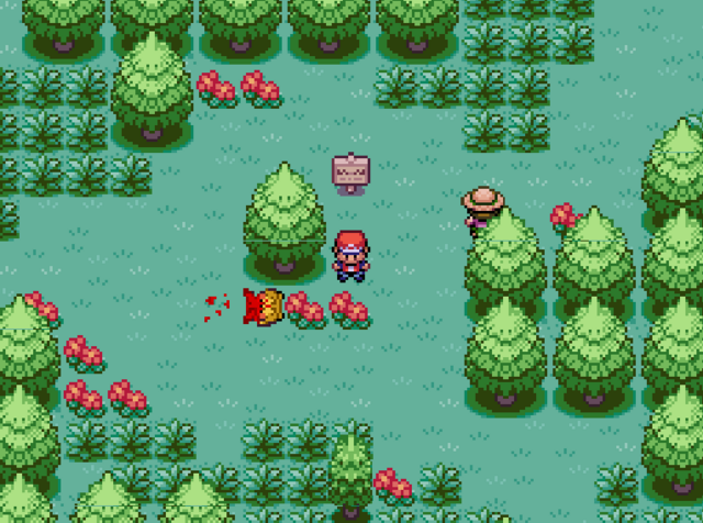 File:Middle of Fucksia Woods.png