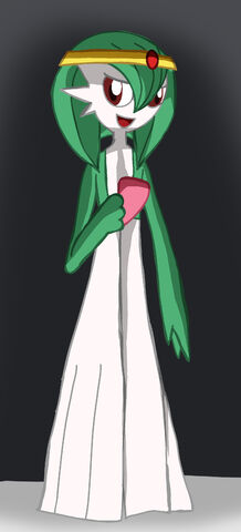 File:Jonathan the Gardevoir.jpg