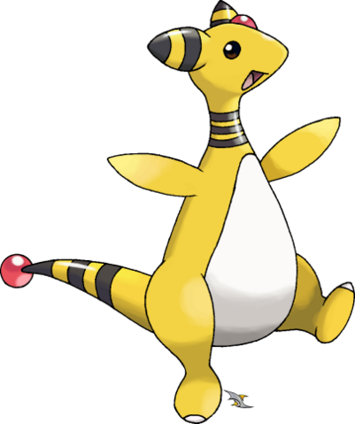 File:Ampharos by Xous54.png