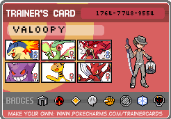 File:Valoopy card2.png