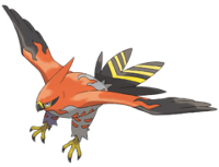 File:200px-Talonflame.png