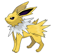 File:200px-Jolteon.png