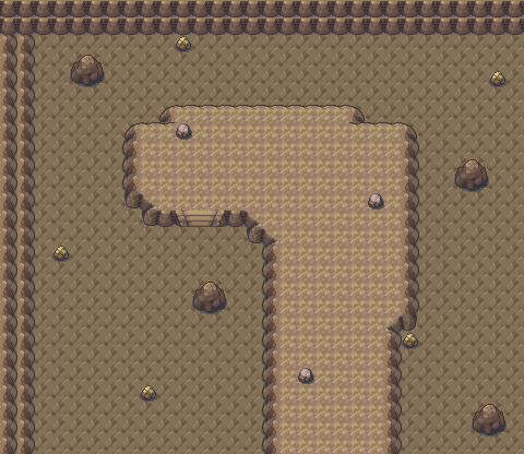 File:Cavemap1.png