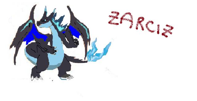 File:Zarciz.png