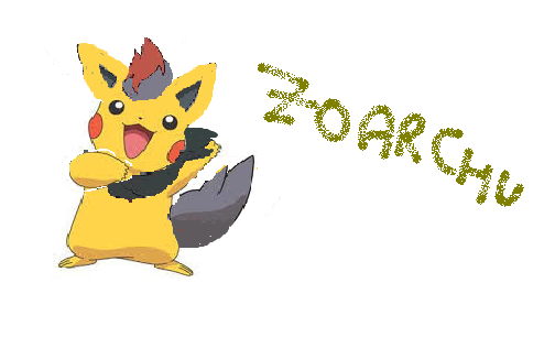 File:Zoarchu.png