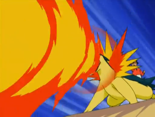 File:Jimmy Typhlosion Flamethrower (1).png