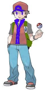 File:Pokemon Trainer.jpg