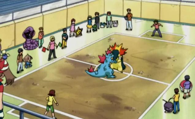 File:Pokémon Battle class.png