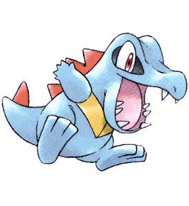 File:Totodile.png