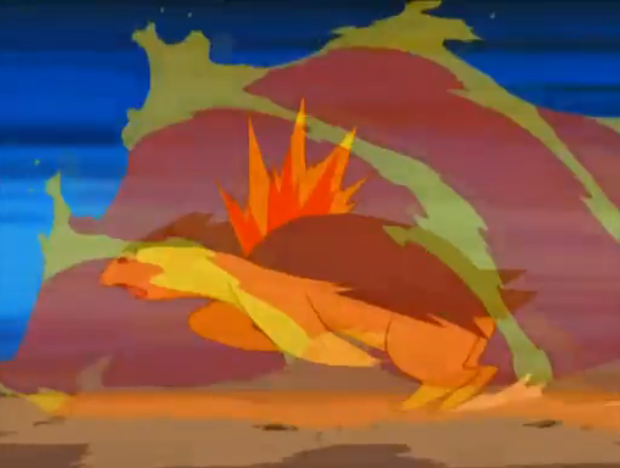 File:Jimmy Typhlosion Flame Wheel.png