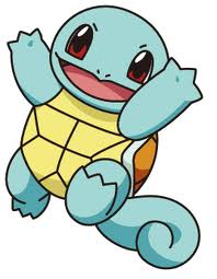 File:Squirtle.jpg