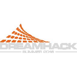 File:DreamHackSummer.png