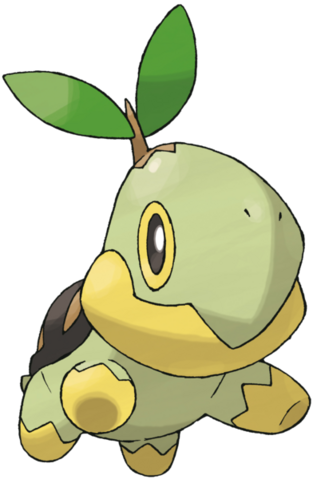 File:TurtwigPt.png
