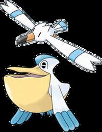 WingullFamily