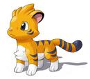 Bliger (Pokémon)