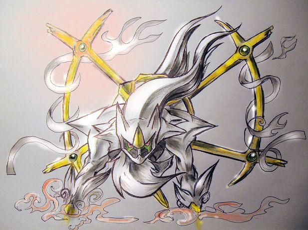 File:Arceus-vs-mewtwo-5656.png