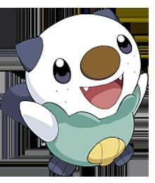 File:501Oshawott (Pokémon).png