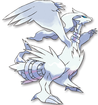 File:643Reshiram (Pokémon).png