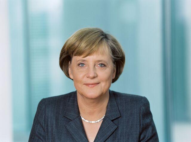 File:Angela Merkel.jpg