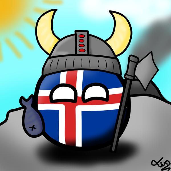 Файл:IcelandballV.png