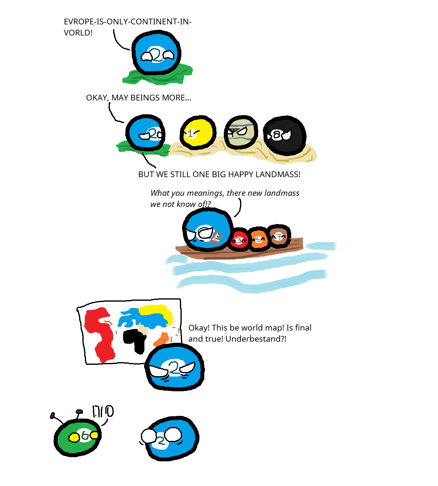 Plik:A cueball story.png