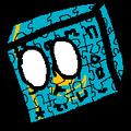 Miniatuurafbeelding voor de versie van 9 jul 2016 om 18:19