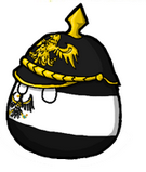 File:Prussiaball15.png