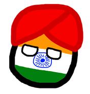 India.ball