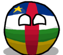 Afrika Nepantlantapayoli