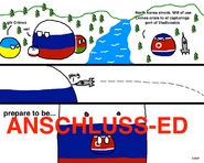 About Vladivostok