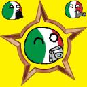 파일:Badge-picture-1.png