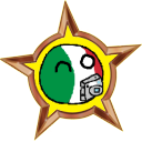 Tiedosto:Badge-picture-1.png