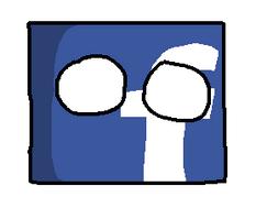 Faceblocky
