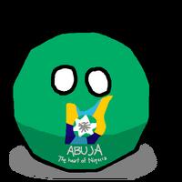 Abujaball